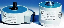 Transfer Transducers are delivered with DKD certificate.