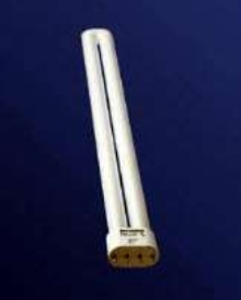 Compact Fluorescent Lamps produce 100 lumens/W.
