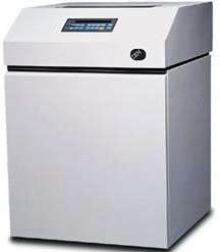 Wireless Printers aid in supply chain management.