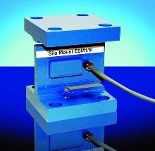 Gravimetric Devices measure large loads.