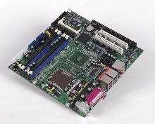INTEL 915GV MOTHERBOARD DRIVERS FOR WINDOWS 7
