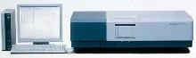 Spectrophotometer delivers UV-VIS-NIR functionality.