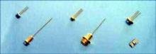 Pulse Laser suits range finding applications.