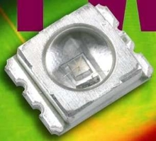 Full Spectrum LED Module is used for general illumination.