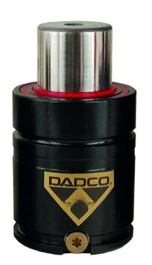 Nitrogen Gas Spring offers stroke lengths from 10-125 mm.