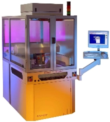 Dispensing System can be configured to suit application.