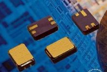 Optocouplers provide 1 kV isolation.