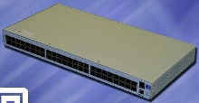 Multiport Midspans are compatible with Gigabit systems.