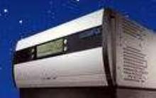 Digital CCTV System features open matrix structure.