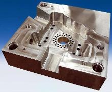 Chromium Tool Steel offers alternative to 1.2085.