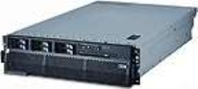 Servers offer scalable solutions to on-demand requirements.