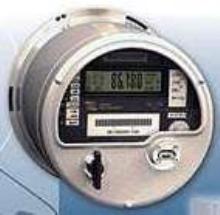 Wireless Energy Meter helps control energy costs.