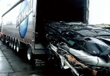 Trailers offer backhaul choices for scrap haulers.