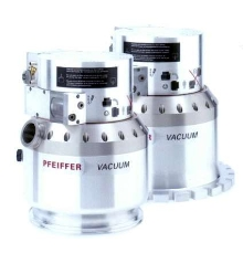 Turbo Pumps handle heavy particulate loads.