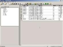 Software promotes 21 CFR Part 11 compliance.