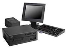 POS Computers are suited for retail environments.