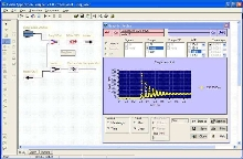 Software delivers design tool for fiber lasers and amplifiers.