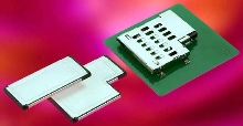 Slot Systems and Connectors support ExpressCard technology.