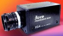 Machine Vision Camera suits space-sensitive applications.