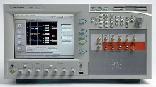 Serial Pulse Data Generator has 7 GHz stimulus capability.