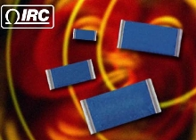 High Temperature Resistors withstand up to 200°C.