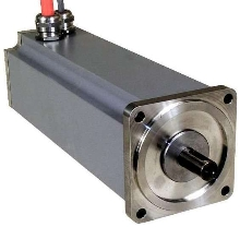 Servo Motors are suited for food grade applications.