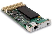 Protocol Engine adds protocol processing to telecom systems.