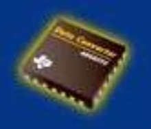 Linear SAR ADC is suited for automated test equipment.
