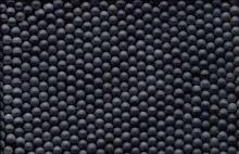 Micron-Sized Silica Spheres feature uniform construction.