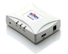 USB Device Server enables sewing machines to go wireless.