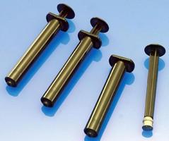 Polypropylene Syringe is suited for medical applications.
