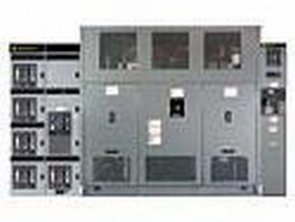 Substations simplify access to power transformer data.
