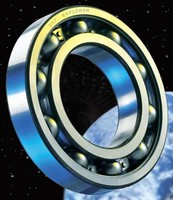Bearings are made to exceed ISO tolerance specifications.