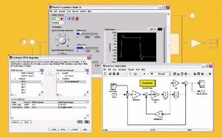 labview assignments Laboratory assignments based on labview and ni usb6008 i/o device we believe that students get a much deeper understanding of theoretical methods by implementing the methods in practical applications to this end, we have developed a number of laboratory assignments.