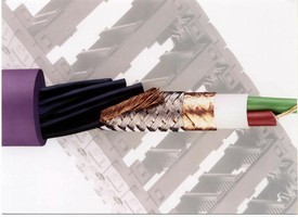Ethernet Cables operate at low and high temperatures.