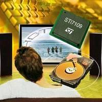 Decoder facilitates consumer equipment security