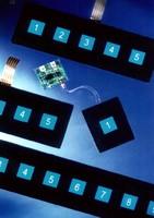 Membrane Keypads utilize touchscreen technology.