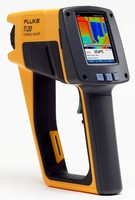 Thermal Imager is suited for industrial maintenance work.