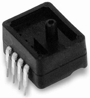 Pressure Sensors are suited for multiple applications..