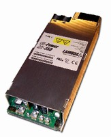 AC-DC Power Supply suits medical applications.