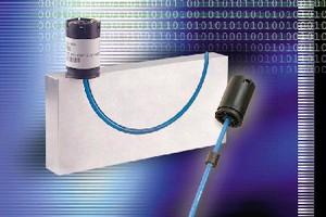 Magnetostrictive Sensors provide curvilinear measurement.