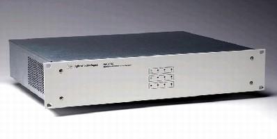 Temperature Monitoring Systems utilize photonic sensing.