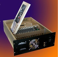 Highland Technology Announces Delivery of its T400B Arbitrary Waveform Generator (AWG) to National Ignition Facility (NIF)