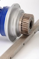Linear Actuator Systems From Alpha: a Credible and Convincing Alternative