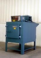 750°F Electric Inert Atmosphere Oven
