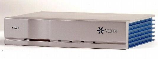 Digital Video Server offers 120 fps operation.