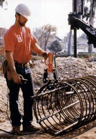 Bend Rebar, Stretch Profits with the Jimmy