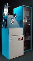 Processing System suits optical/industrial applications.