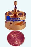 Beswick's PRD2 Pressure Regulator Has Won Product Design & Development Magazine's Engineering Silver Award!
