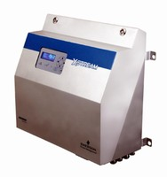 Gas Analyzers offer real-time control to fine-tune processes.